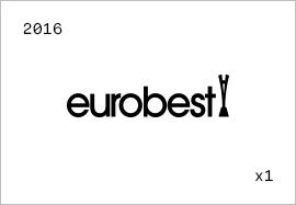 03_euro