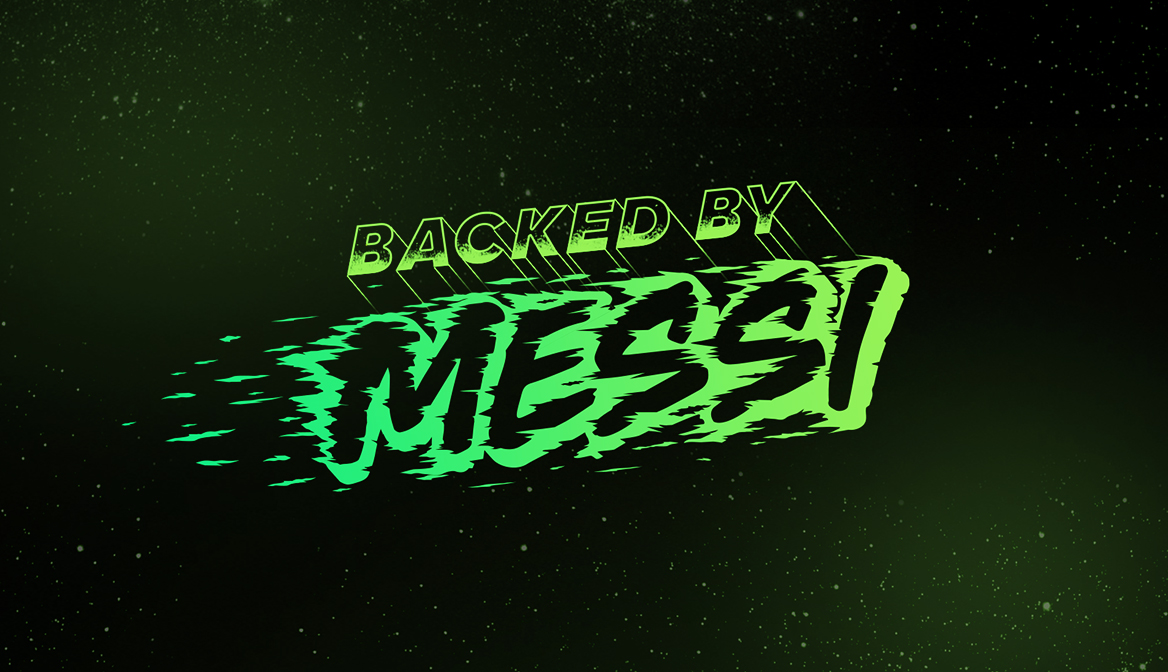 1170_backed_by_messi