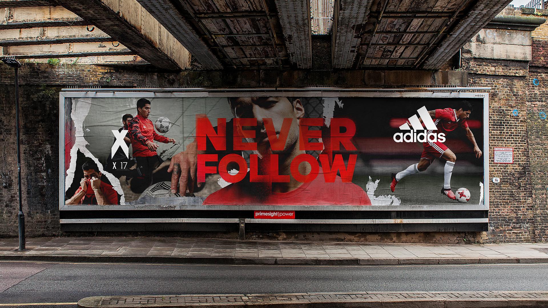 Never_follow_02