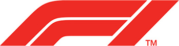 Logo_f1_350