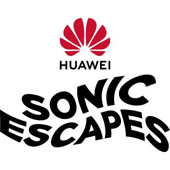 Logo_hw_350